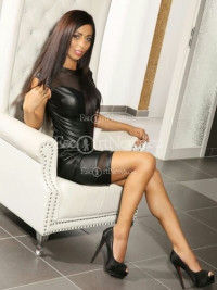 Escort in Berlin | girls, prostitute, whore